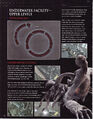 Resident Evil 6 Signature Series Guide - page 142