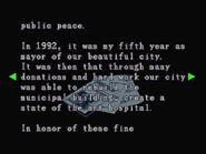 City guide (RE3 danskyl7) (4)