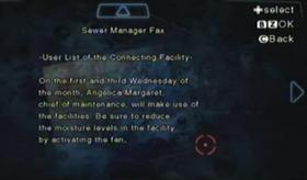 Fax al encargado de las alcantarillas.png