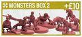 Monster Box 2