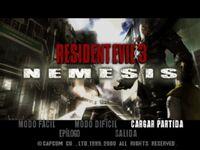 ResidentEvil3 2012-09-05 14-45-15-01