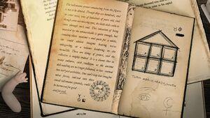 VillageConnoisseur - The Second Book.jpg