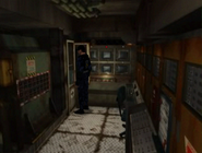 Re264 EX Want ad location