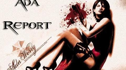 Resident_Evil_4_-_Ada_Report_Español