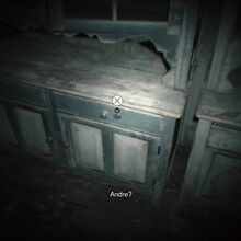 Resident Evil 7 Teaser Beginning Hour Lock Pick use location.jpg