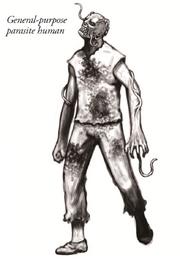 BH4-Concept-Parasite Human General.png