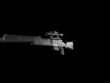 F2 Rifle