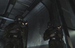 Resident Evil 2 - HUNK.jpg