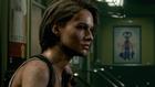 Resident Evil 3 2020 jill valentine