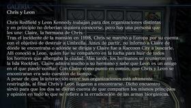 Chris y Leon.png