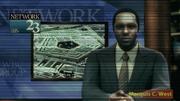 Degeneration - Marquis C. West profile.png