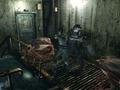 Resident Evil 0 screenshot9