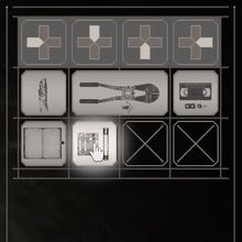 Resident Evil 7 Teaser Beginning Hour Fuse invntory.jpg