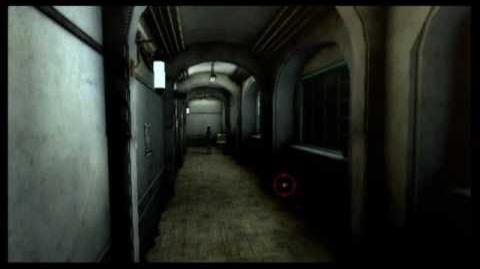 Resident Evil Darkside Chronicles - Official Trailer
