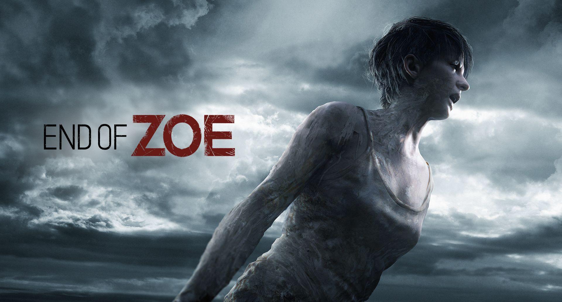 El fin de Zoe