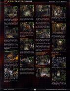 GamePro №137 Feb 2000 (20)
