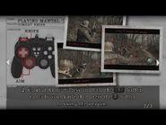 Playing manual (re4 danskyl7) (3)