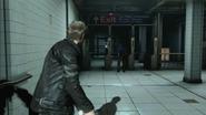 RE6 SubStaPre Subway 81