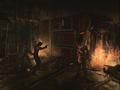 Resident Evil 0 screenshot4