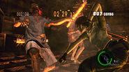 Resident evil 5 rebecca-2