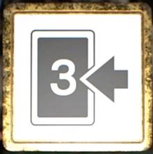 Three card.png