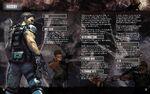RE5 PS3 manual (13)