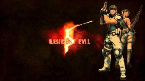 Resident_Evil_5_-_Pray_-Theme_Song-_(Digital_Version)