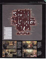 Resident Evil 6 Signature Series Guide - page 293