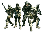 BSAA Force.png