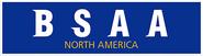 BSAA North America Logo (2) 2021