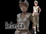 Rebecca N64