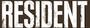 Resident-evil-7-logo999.png