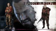 Barry concept