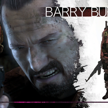 Barry concept.png