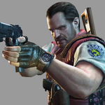 RE5 Gold Mercs Barry.png