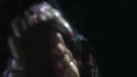 Resident_Evil_Opening_-_Original