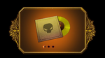 Rev2 yellow album.png