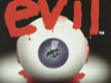 Totally Unauthorized Guide to Resident Evil: Director's Cut
