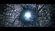 Afterlife - Tokyo Purge 5