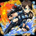 Jill REV Clan Master6-1