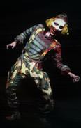 RERES Jester Skin002