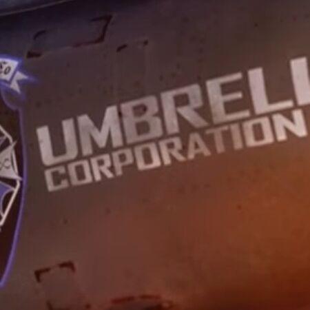 Umbrella Corporation (Resident Evil 7 Biohazard).jpg