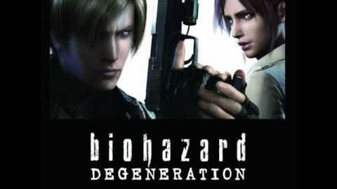 23_-_Guilty_(film_edit_version)_-_Biohazard_Degeneration_OST
