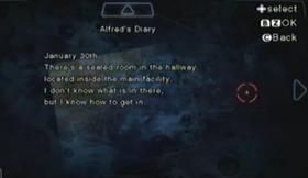 Diario de Alfred.png