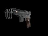 V61 Custom