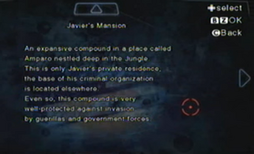 Mansión de Javier.png