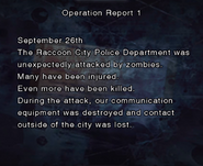 RE DC Operation Report 1 page2