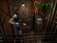 ResidentEvil3 2014-07-18 19-28-25-270