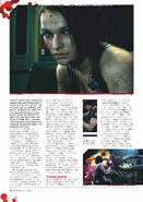 2020-04-01 Xbox The Official Magazine Page 049