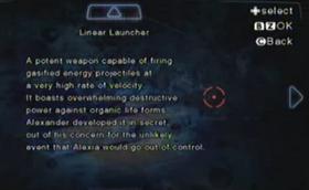 Lanzador de Long (Archivo).png